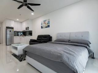 Top Floor Suite in KLCC - Kuala Lumpur vacation rentals