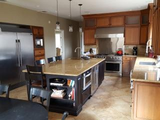 Spacious 4 bedroom House in Chester - Chester vacation rentals
