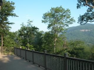 Go Swimming, Fishing, Hiking, or Just Unwind - Lake Lure vacation rentals