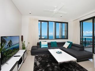 Executive Waters Edge - Darwin vacation rentals
