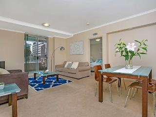 HELP6 - Light Filled Central Apartment - Chatswood vacation rentals