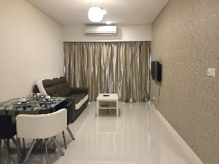 Exclusive Suite in KLCC - Kuala Lumpur vacation rentals