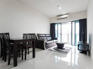 Exquisite Suite in KLCC - Kuala Lumpur vacation rentals