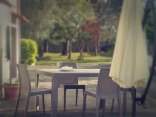 Il Mandorlo - Ostuni vacation rentals