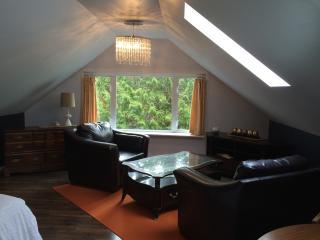Nice 1 bedroom House in Qualicum Beach - Qualicum Beach vacation rentals