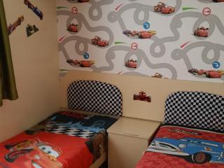 Ingoldmells -3 bed 8 berth caravan - ref B - Ingoldmells vacation rentals