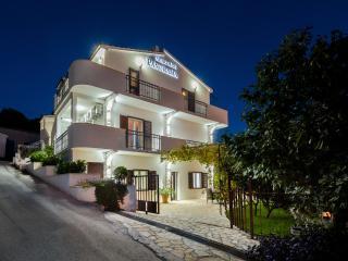 Apartments Panorama A-4 - Trogir vacation rentals