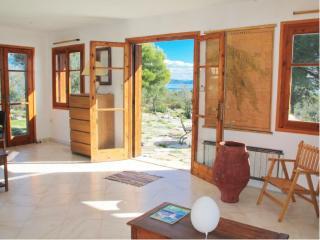 Romantic 1 bedroom House in Mavrovouni with Iron - Mavrovouni vacation rentals