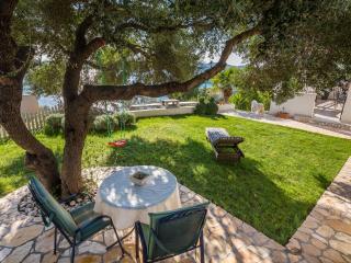 Apartment Panorama A-2 STUDIO - Trogir vacation rentals