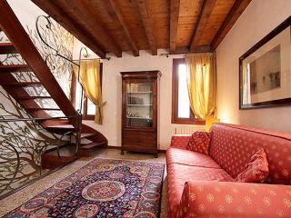 ACADEMY  TERRACE - Venice vacation rentals