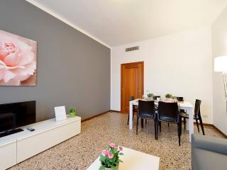 ACCADEMIA  5 - Venice vacation rentals
