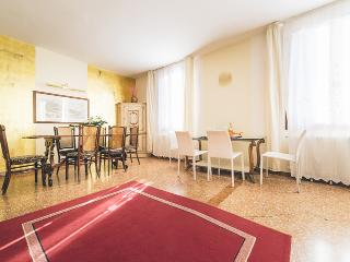 ALLURE GRAND TERRACE - Venice vacation rentals