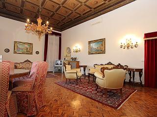 DOGE DI VENEZIA - Venice vacation rentals