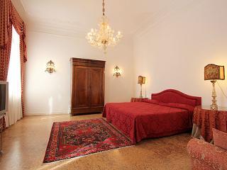 MORELLINO - Venice vacation rentals