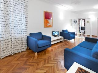 3 bedroom Apartment with Television in Venice - Venice vacation rentals