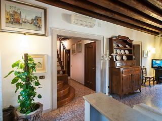 SAN  PANTALON - Venice vacation rentals