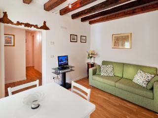 SOLE - Venice vacation rentals