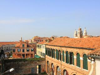 ZOE  TERRACE - Venice vacation rentals