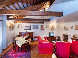 ZOYA TERRACE - Venice vacation rentals