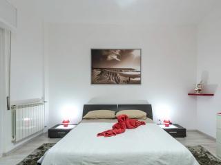 Appartamento MAREA - Lido di Ostia vacation rentals