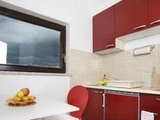 Mario 2 modern ap. for 3 people - Novalja vacation rentals