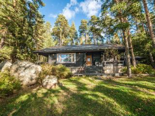 Villa Skitunäs - Pyhtaa vacation rentals
