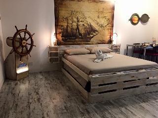 Appartamento SESTANTE - Lido di Ostia vacation rentals