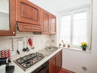 Appartamento MONSONE - Lido di Ostia vacation rentals