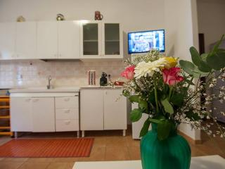 Appartamento MAESTRALE - Lido di Ostia vacation rentals