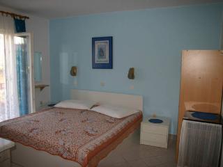 Studio Renato for 2 people - Novalja vacation rentals