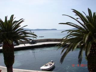 Wonderful Condo with Internet Access and A/C - Mlini vacation rentals