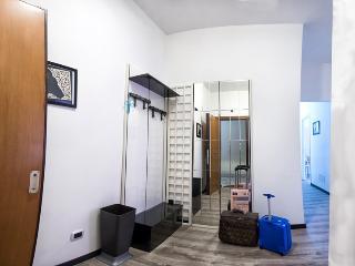 Appartamento TRAMONTANA - Lido di Ostia vacation rentals
