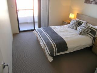 Nice 3 bedroom House in Swan Valley - Swan Valley vacation rentals