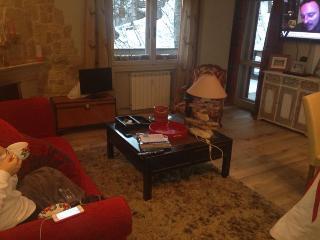 Splendido Appartamento sul Terminillo - Monte Terminillo vacation rentals