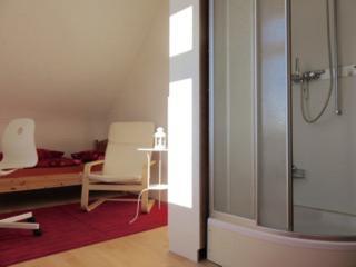 Nice Condo with Internet Access and Wireless Internet - Birsfelden vacation rentals