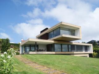 Gijon holiday rental  beach house - Gijón vacation rentals
