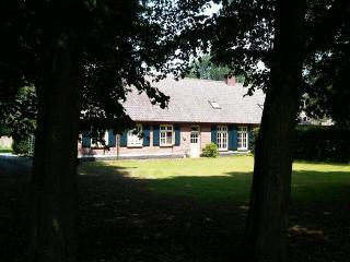 Bij de Buurvrouwen: Beautiful holiday house in the countryside - Valkenswaard vacation rentals