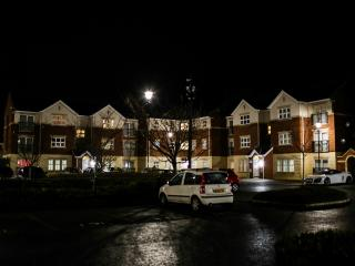 3 bedroom Apartment with Internet Access in Sunderland - Sunderland vacation rentals
