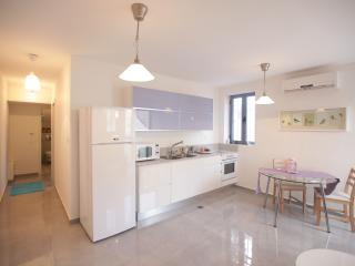 Nachlaot Beautiful Penthouse + Rooftop!! - Jerusalem vacation rentals