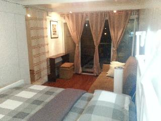 Perfect House with Internet Access and Satellite Or Cable TV - Silang vacation rentals