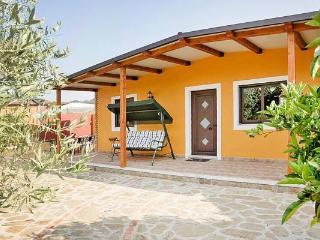 Residence Taormina, bungalow 2 - Taormina vacation rentals