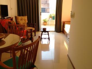 Departamento con terraza en Nueva Córdoba - Cordoba vacation rentals