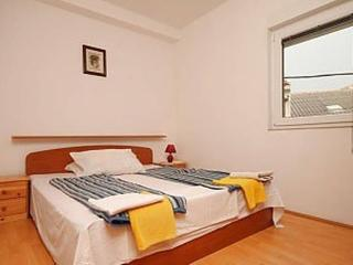 Emily 2 ap. for 4 people in the old city center - Novalja vacation rentals