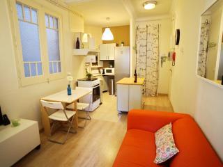 Barcelona4Seasons-Ap. in Sagrada Familia area - Barcelona vacation rentals