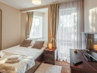 28 bedroom Villa with Internet Access in Bialystok - Bialystok vacation rentals