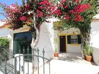 Altura Beach Townhouse - 32157/AL - Altura vacation rentals