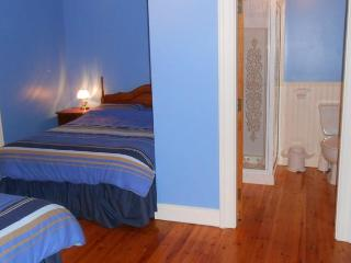 Dundrum House - Family Room - Tassagh vacation rentals