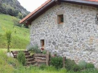 Apartment in Ampuero 100805 - Cantabria vacation rentals