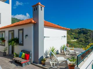 Nice House with Internet Access and Wireless Internet - Ribeira Brava vacation rentals