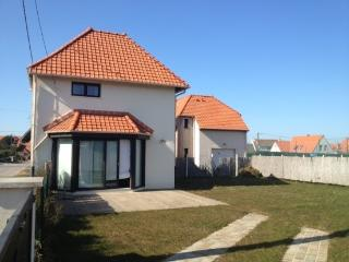 3 bedroom Villa with Game Room in Wissant - Wissant vacation rentals